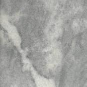Mramorskoe