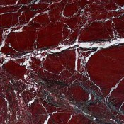 Rosso-Lepanto-Turtsiya