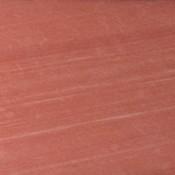 Rosso-Quarzit